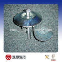 Forged Scaffolding Limpet clamp