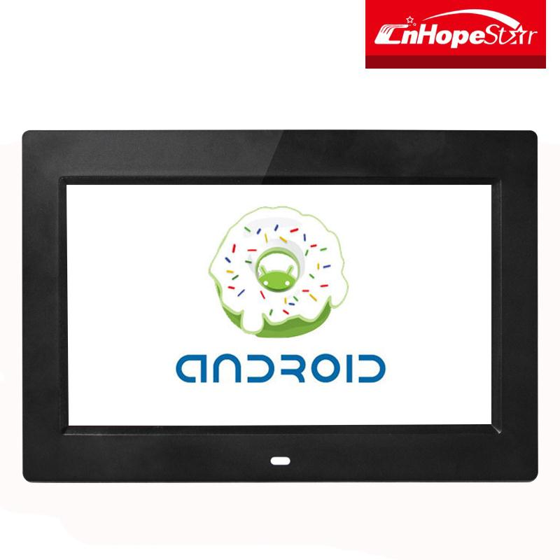 Plastic high configuration 8 inch tablet pc made in China