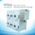 GN-DZF Series Vacuum Oven for Lithium Ion Battery ,Lab Vacuum Oven