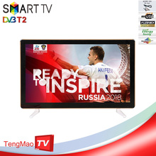 Sale to Japan hd tv /icon lcd led tv/ LED tv mainboard in tv (GS-E6)