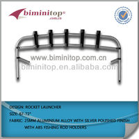 fishing rods support bimini boat tops for buyer