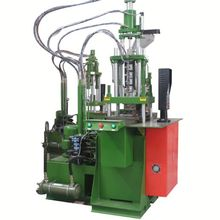 china Supplier servo polyurethane injection grouting machine