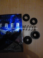bajaj three wheeler wheel cylinder kit