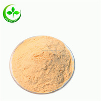 Pure natural taste frozen dried orange juice concentrate powder