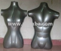 PVC Inflatable model