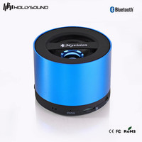 stereo wireless speaker mini bluetooth speaker,my vision bluetooth speaker