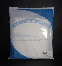 cheap Bulk Microfiber Eyeglass Cleaning Cloths