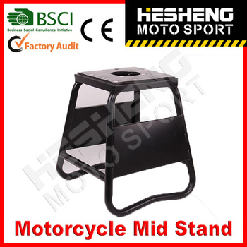 HESHENG 2014 HOT SELL BIKE REPAIR STAND WITH CE APPROVED