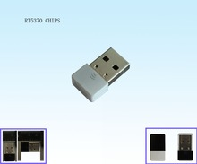 RT5370 CHIPS set top box 150Mbps ralink wlan wireless dongle for stb