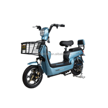 Wholesale cheap electric bicycle electric motorcycle electric mini motorcycle