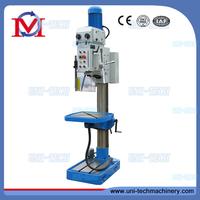 (Z5040,Z5040E) Vertical Drilling Machine, Gear Drive Drilling Machine