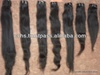 India manufacture supply Grade 5A unprocessed 100% cheap virgin indian hair