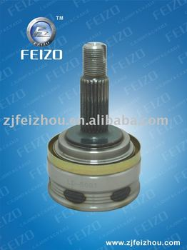 Apply to Lada 2108 2109 SAMARA CV Joint 21082215010,21082215011,21082215012,21102215012 (LD-5001)