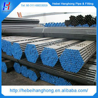 Hot-Selling high quality low price unit weight steel pipe