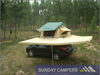 China manfacturer wholesale 4x4 roof tent truck car roof tent