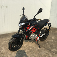2018 hot sell 125cc motorcycle pocket bike