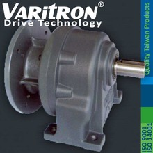 Varitron Gear Speed Reducers Motor boston gear reducer catalog