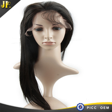Full Lace Human Hair Wigs,Wholesale Large Stock For Business Sale