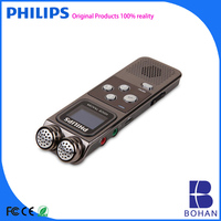 PHILIPS RCA Digital Voice Recorder with Playback