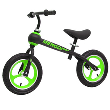 12inch Walking Kids Bicycle/Baby Balance Bike/ Bicycles For Children