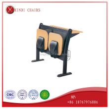 writing chair folding chair chair and table used school furniture for sale
