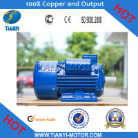 YCL 2HP Single Phase Motor