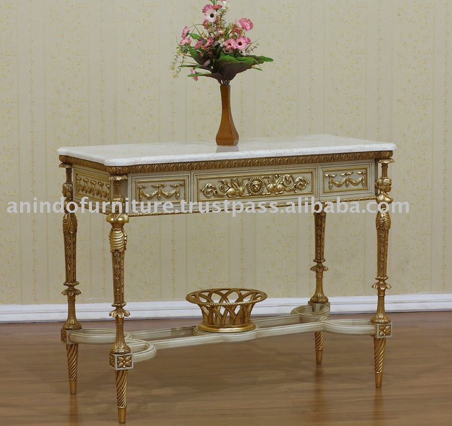 Superior French Furniture Console Table Indonesia, French Furniture Console Table  Indonesia Suppliers And Manufacturers At Alibaba.com