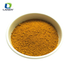 HOT SALE!!! BOTTOM PRICE PIG FEED 58% PROTEIN CGM MAIZE CORN GLUTEN MEAL