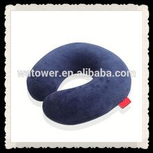 Wholesale cheap factory supply small and soft pillow
