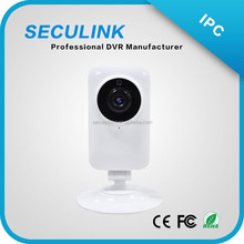 IR Focus CCTV Camera CCTV cameras with Night vision 720p home IP camera