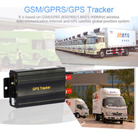 wholesale price gps tracker fuel cut 103a with tracker devices control cars in your mobile