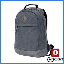 Accent your style Laptop bag backpack daypack for school