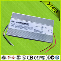 china lighting accessories high pressure uv lamp electronic ballast for lights