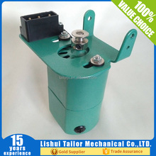 Household Sewing Machine Parts/ Motor