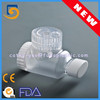 Twister asthma plastic inhaler (dry powder inhaler) manufacturer