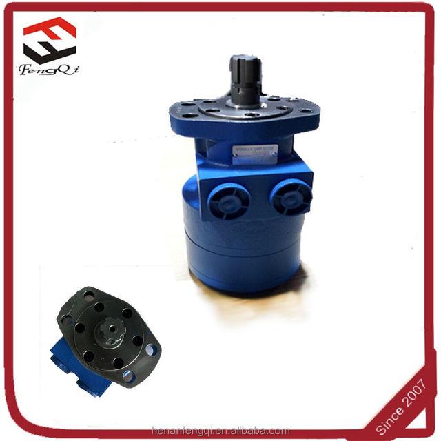 Eaton Chay-lynn Orbit hydraulic motor Orbit motor