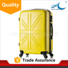Durable Import ABS PC Travelers Choice