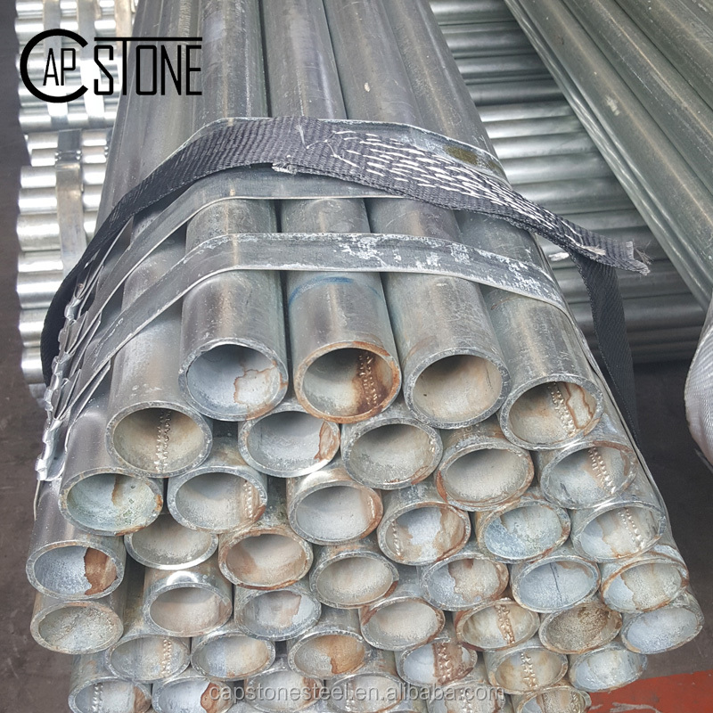 Excellent quality scaffolding pipe price tools for construction building materials