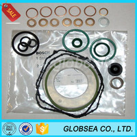 Made in china diesel fuel pump repair kit 2467010003