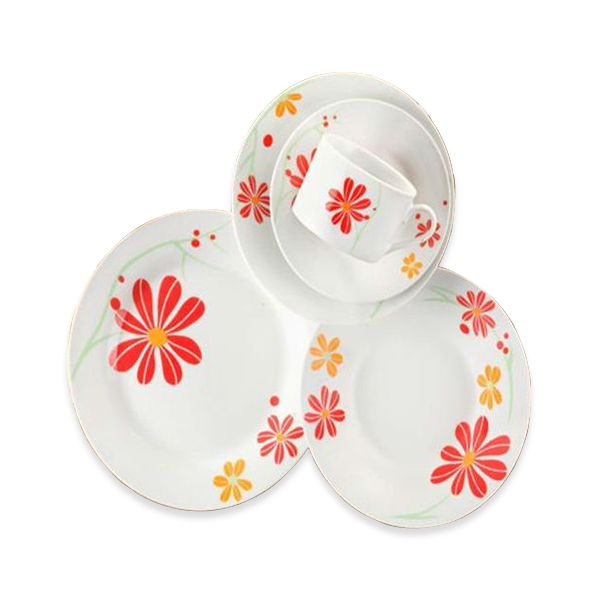 Wholesale Corelle Dinnerware Sets Wholesale Alibaba - satukis.info
