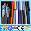thick cotton workwear fabric twill cotton fabric in bulk