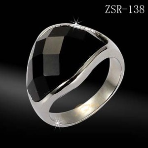 Fashion design 316l stainless steel jewelry vendors