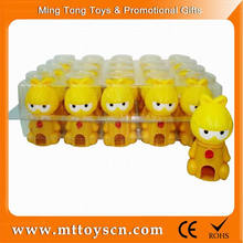 china toy wholesale cheap price candy toy candy