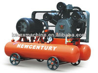 m3/min Mining application direct drive air compressor W3118