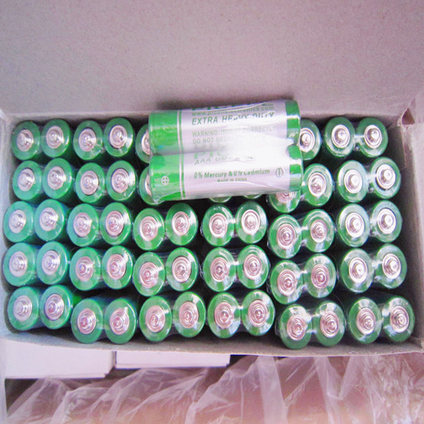 battery wholesale of aa aaa c d 9v 12v alkaline battery & zinc carbon battery series