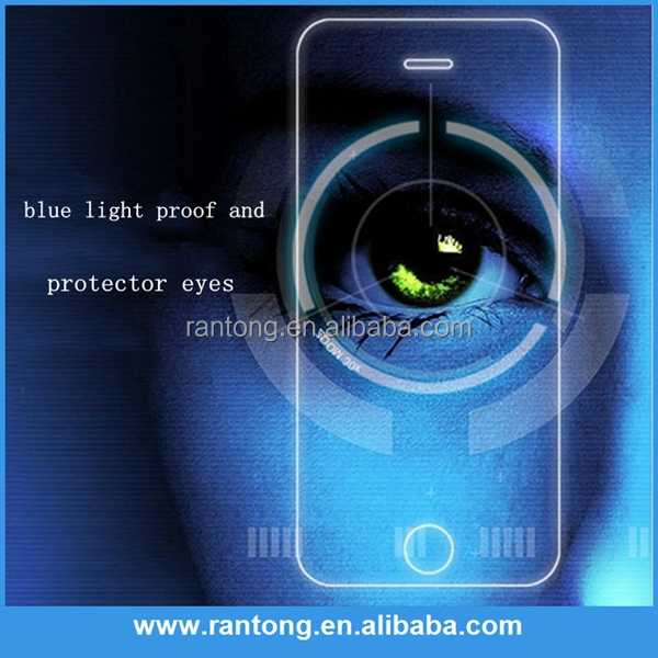 Factory suppliers hot selling for nokia lumia 625 tempered glass screen protector