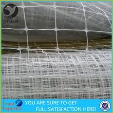 "3/4"" PLASTIC MESH CAGE/Plastic Fencing Net for poultry farm/ANTI-BIRD NETTING"