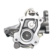 low price turbocharger K03 53039880009 9633382180 for PEUGEOT engine