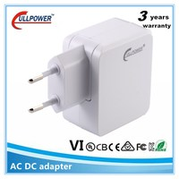 dc 5v 1a ac dc power adapter 100-240v bluetooth headphone adapter