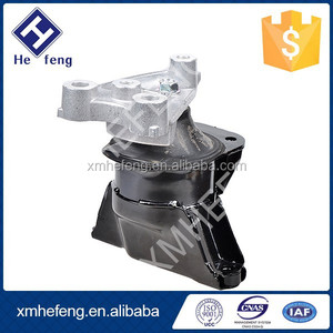 Engine Mounting 50820-SVA-A05 for Civic 2006 AT,MT